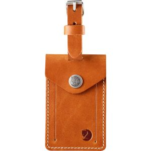 Fjallraven-Leather-Luggage-Tag-Leather-Cognac.jpg