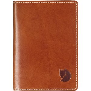 Fjallraven-Leather-Passport-Cover-Leather-Cognac.jpg