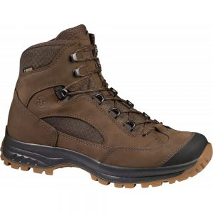 Hanwag-Mens-Banks-II-GTX-Brown