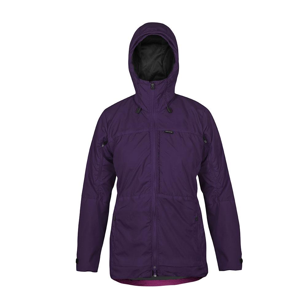 Choose a Waterproof Jacket