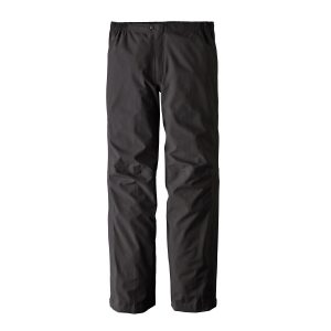 Patagonia-Mens-Cloud-Ridge-Pants-Black.jpg