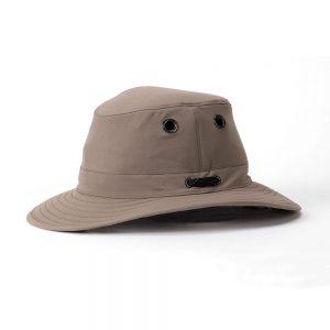 2fc78d4fa151b Tilley LT5B Breathable Nylon Hat