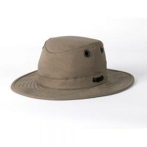 f28e8e45460c5 Tilley LWC55 Outback Lightweight Hat