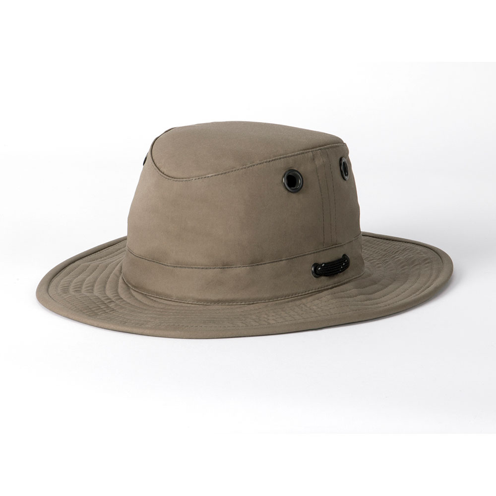 Tilley LWC55 Outback Lightweight Hat - Mountain Factor 4c6bcedf879