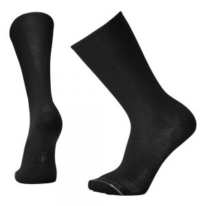434091517b5 Socks - Mountain Factor